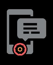 Messaging API Robust Replies